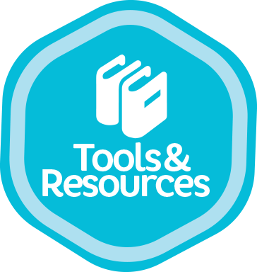 resources tools covid scripts browser peel wiki