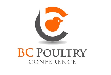 BC POULTRY CONFERENCE