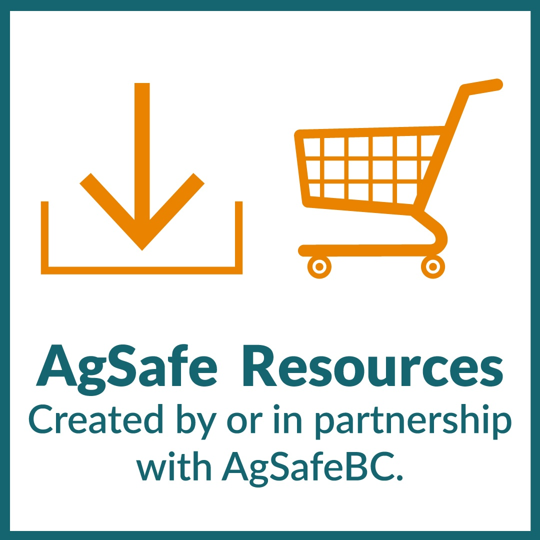 AgSafe Resources